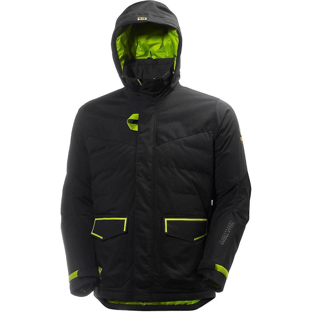 Giacca da motociclista cordura Multicolor Bikers Gear Storm Waterproof taglia XL impermeabile