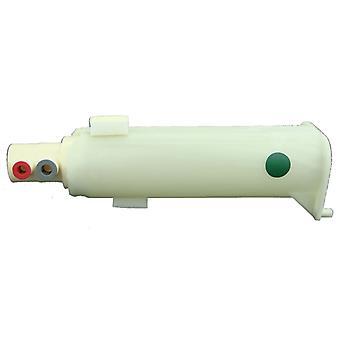 Filteren van Water Container Xb800aenf