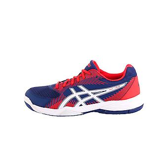 Asics Geltask 400 B704Y400 volleyball all year men shoes