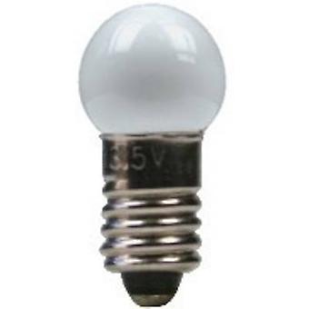 BELI-BECO 5046W Dashboard bulb 19 V 1.14 W Base E5.5 1 pc(s)