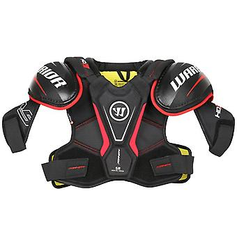 Warrior dynasty HD 3 shoulder protection, junior