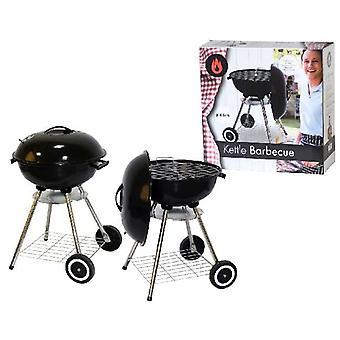 Kogel Barbecue Kogel 43cm