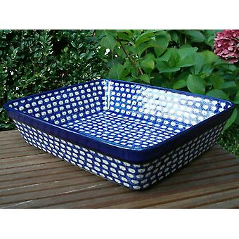 Casserole, 29 x 23 x 7 cm, tradition 4 - BSN 0449