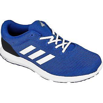 Adidas Cosmic 11 M BB3128 kjører hele året menn sko