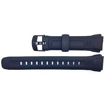 Casio Wv-58, Wv-m60 Watch Strap 10243173