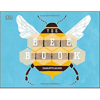 Bee boken