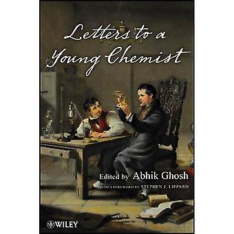 Briefe an eine junge Chemiker