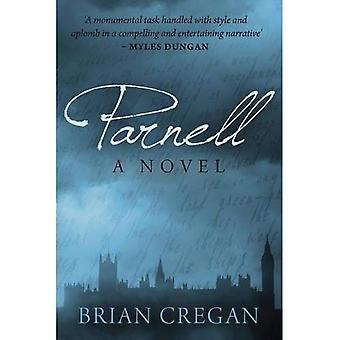 Parnell - ein Roman