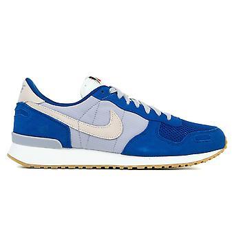 Nike Air Vrtx 903896405 Universal hele jaar Herenschoenen