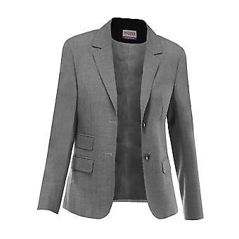 Skopes Womens/Ladies Elle Formal Suit Jacket