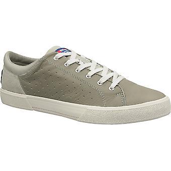 Helly Hansen Copenhagen Chaussures en cuir 11502-718 Chaussures de sport Pour Homme