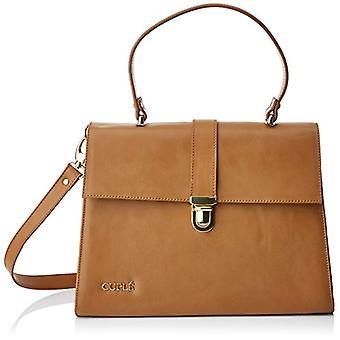 CUPLE 103096 - Donna Marr n (Cuero) 14x25x31cm (W x H L)