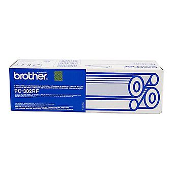 Brother PC302RF refill rullar