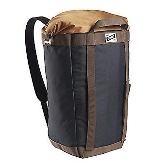 Kelty Hyphen Pack-Tote Backpack - Unisex ? Adult - Black Geo Heather - 30 L