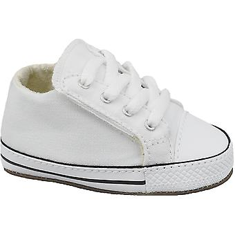 Converse Chuck Taylor All Star Cribster 865157C Kids sports shoes