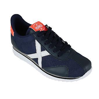 Munich School Shoes Munich Mini Sapporo 8435072 0000157724_0