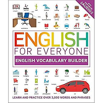 Englisch für alle