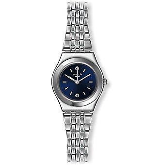 Swatch Watch Woman Ref. YSS288G
