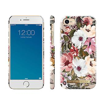 IDeal Ruotsin iPhone 8/7/6/SE (2020) - Sweet Blossom
