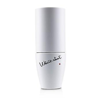 POLA White Shot CXS G Facial Serum 25ml/0.8oz