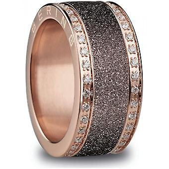 Bering - Combination Ring - Women - Arctic Symphony - Bangkok_11 - Size 65 (20.6 mm)