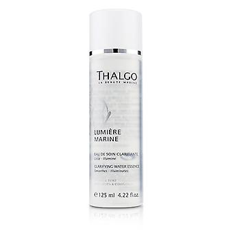 Thalgo Lumiere Marine Clarifying Water Essence - 125ml/4.22oz