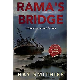 Ramas Bridge by Smithies & Ray