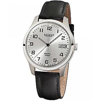 Men's Watch Regent-F-931