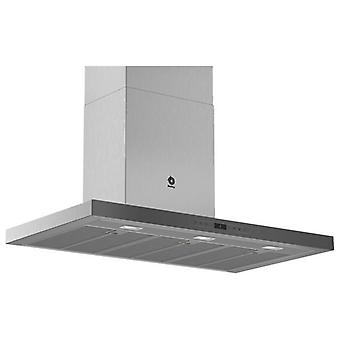 Hotte conventionnelle Balay 3BC998HGC 90 cm 843 m /h 165W A Anthracite
