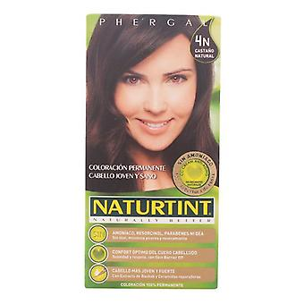Dye No Ammonia N4 Naturtint (5 pcs)