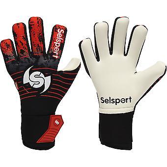 Selsport Dionysus Neo Neg 01 Junior Goalkeeper Gloves