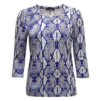 GOLLEHAUG Gollehaug Sapphire T-Shirt 2011 23268