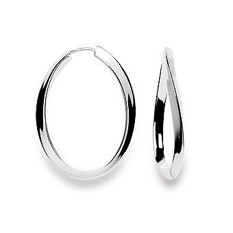 Bastian Inverun Earrings Women BI-20531