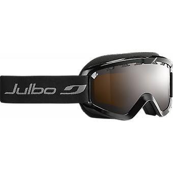 Julbo Masque de ski Bang Noir Black Vision