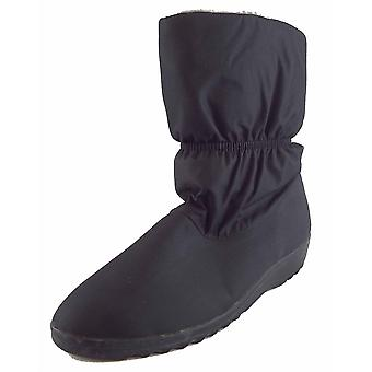 Blizzard Boots Black Porelle Original Pull On Boot