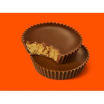 Reeses Peanut Butter Cups -( 24.95lb Reeses Peanut Butter Cups)