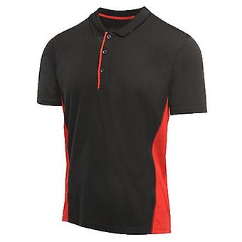 Herre Regatta TRS160 Salt Lake Polo Shirt