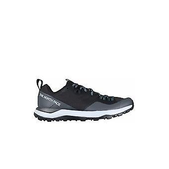 ノースフェイスアクティビストライトNF0A47B1ZU51トレッキング一年男性靴