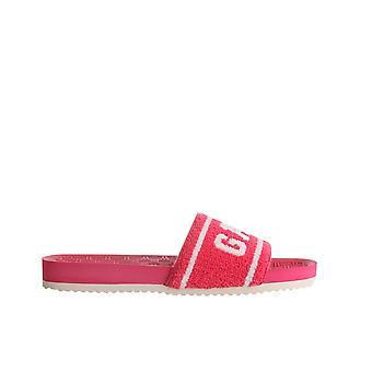 甘特角珊瑚 20569437G587 通用夏季女鞋