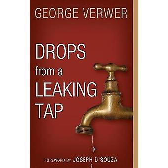 Drops From A Leaking Tap by Verwer & George