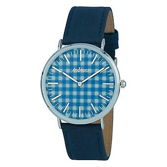 Unisex Watch Arabians HBA2228A (38 mm) (ø 38 mm)