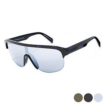 """משקפי שמש לגברים איטליה עצמאית (ø 135 מ""""מ)"""