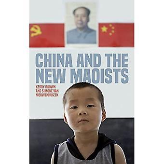 Chiny i nowe maoistów (Azjatycka argumenty)