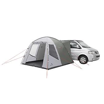 Easy Camp Motor Tour Fairfields Campervan Dome Awning Grey And Green