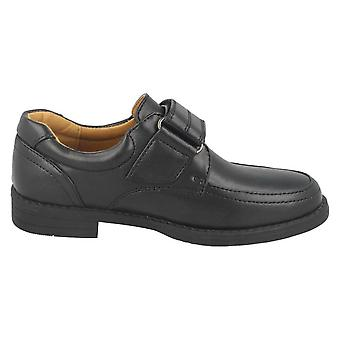 Cool For School Childrens Boys Formal Shoes