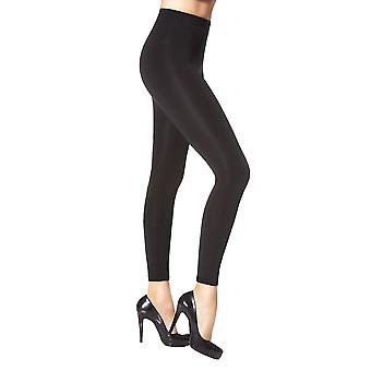 Bas Bleu Women's Gabi Leggings In Color