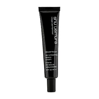 Stage performer bb perfector skin smoothing beauty cream spf 30   # beige 30ml/1oz