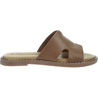 Tamaris 12713524 12713524Cognac305 universal summer women shoes