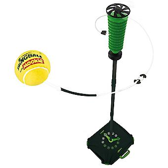 Alle Surface Pro Swingball