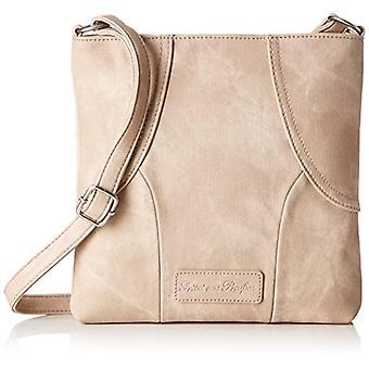 Fritzi aus Preussen Blair - Donna Beige 3x26x25cm (B x H T) shoulder bags